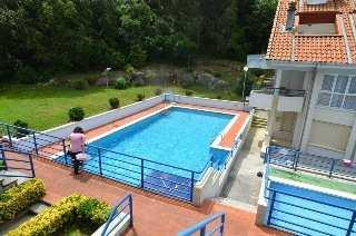 Oferta Viaje Hotel Escapada Residencias Vacacionales Playas de Arena + Entradas 1 día Parque de Cabárceno