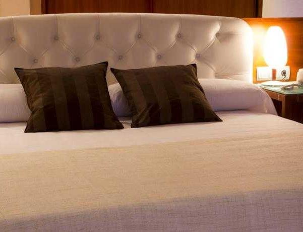 Oferta Viaje Hotel Escapada Vía Argentum + Escapada Relax y Nature