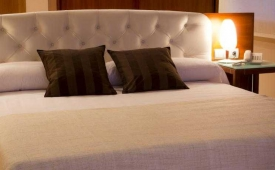 Oferta Viaje Hotel Escapada Vía Argentum + Escapada Relax