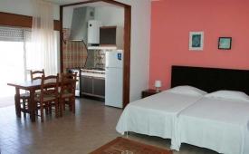 Oferta Viaje Hotel Atlantic Side + Entradas Zoomarine Parque temático 2 días