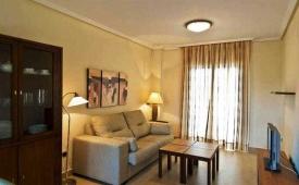 Oferta Viaje Hotel Escapada Pisos Sosiega Golf
