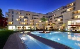 Oferta Viaje Hotel Escapada Asur Hotel Isla Cristina