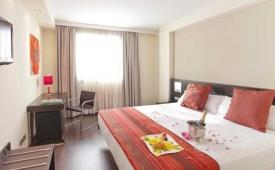 Oferta Viaje Hotel Aura