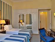 Oferta Viaje Hotel Escapada Avenida Palace + Espectáculo Fado