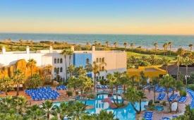 Oferta Viaje Hotel Escapada Playaballena Spa Hotel