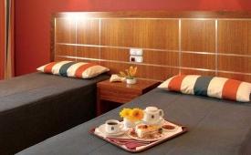 Oferta Viaje Hotel Balaia Atlantico + Entradas Zoomarine Parque temático 1 día
