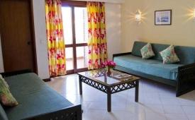 Oferta Viaje Hotel Bellavista Avenida + Entradas Zoomarine Parque temático 2 días