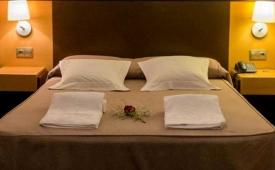 Oferta Viaje Hotel Escapada Balneario de Compostela