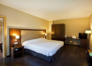 Oferta Viaje Hotel Escapada Balneario Elgorriaga