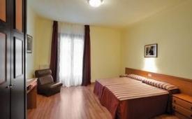 Oferta Viaje Hotel Escapada Balneario Seron + Circuito Termal Completo