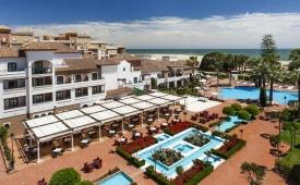 Oferta Viaje Hotel Escapada Barcelo Isla Canela