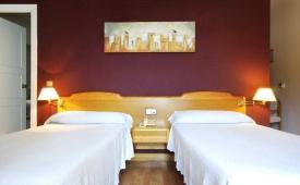 Oferta Viaje Hotel Escapada Baviera + Entradas Paquete Selwo (SelwoAventura, Teleférico, Selwo Marina Delfinarium)
