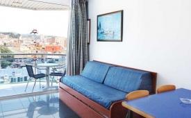 Oferta Viaje Hotel Escapada Blau