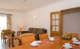 Oferta Viaje Hotel Benvindo Apartamentos + Entradas Zoomarine Parque temático 2 días