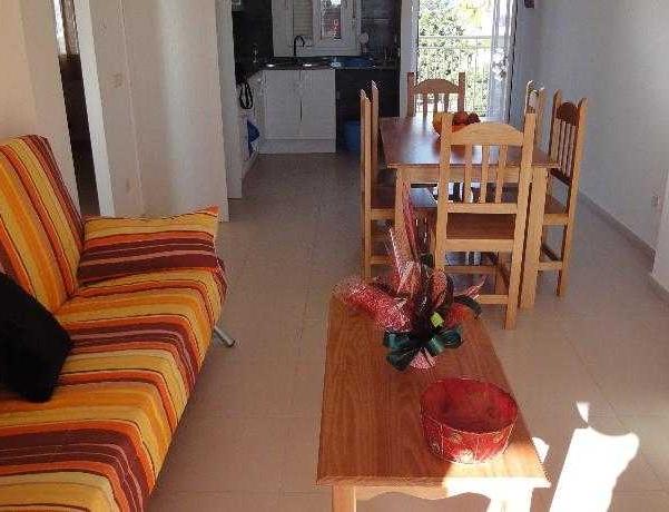 Oferta Viaje Hotel Escapada Residencial Bovalar