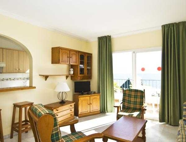 Oferta Viaje Hotel Escapada Burriana Playa