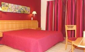 Oferta Viaje Hotel Balaia Plaza + Entradas Zoomarine Parque temático 2 días