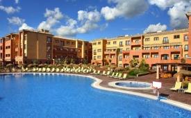 Oferta Viaje Hotel Escapada Barcelo Punta Umbria Beach Complejo turístico