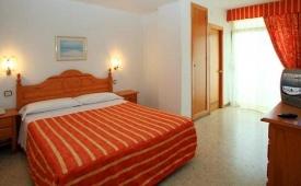 Oferta Viaje Hotel Escapada Aqua Hotel Hermosa Playa