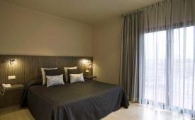 Oferta Viaje Hotel Escapada Bon Retorn