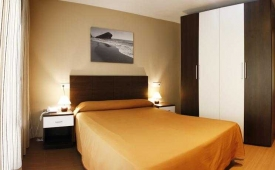 Oferta Viaje Hotel Bahia Serena