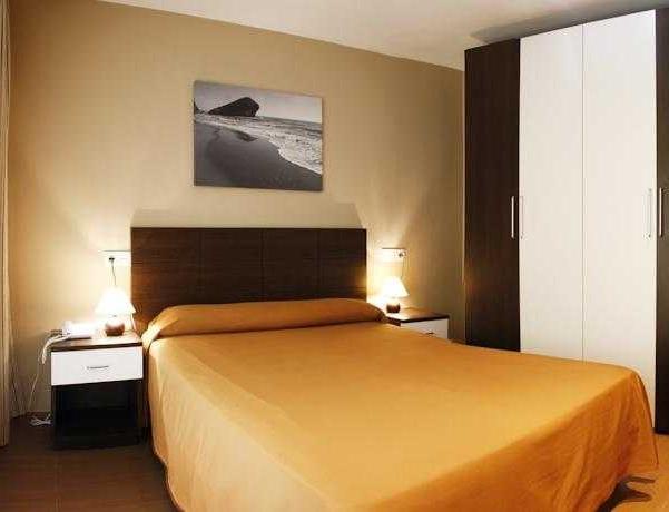 Oferta Viaje Hotel Escapada Bahia Sosiega