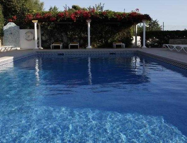 Oferta Viaje Hotel Escapada Balaia Sol Holiday Club