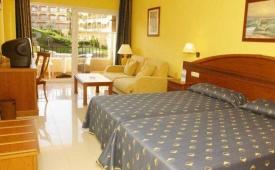 Oferta Viaje Hotel Escapada Bahia Tropical