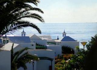 Oferta Viaje Hotel Escapada Las Gaviotas + Surf en Famara  cinco hora / día