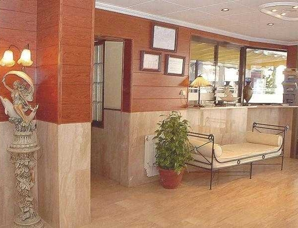 Oferta Viaje Hotel Escapada Canada + Entradas PortAventura tres días dos parques