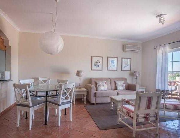 Oferta Viaje Hotel Escapada Cegonha Country Club Relax & Golf
