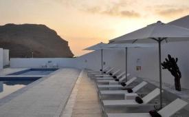 Oferta Viaje Hotel Escapada Spa Calagrande + Escapada Romántica