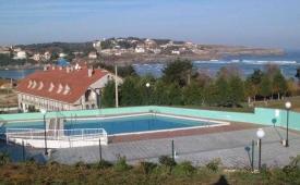 Oferta Viaje Hotel Escapada Campomar + Entradas 1 día Parque de Cabárceno