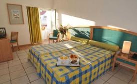 Oferta Viaje Hotel Carvoeiro Sol + Entradas Zoomarine Parque temático 1 día