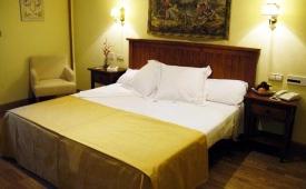 Oferta Viaje Hotel Escapada Casona de la Reyna + Museos y Visitas Culturales en Toledo