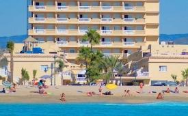 Oferta Viaje Hotel Escapada Hotel RH Casablanca Suites