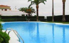 Oferta Viaje Hotel Escapada Residencial Casablanca