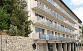 Oferta Viaje Hotel Escapada The Catalogne + Forfait  Forfait Font-Romeu