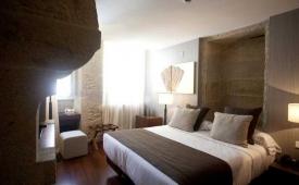 Oferta Viaje Hotel Escapada Carris Casa de la Troya