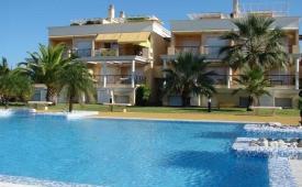 Oferta Viaje Hotel Escapada Casas del Mar