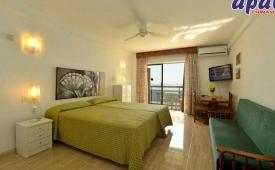 Oferta Viaje Hotel Escapada Apal Chinasol