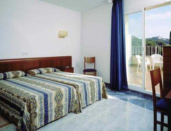 Oferta Viaje Hotel Escapada Clipper