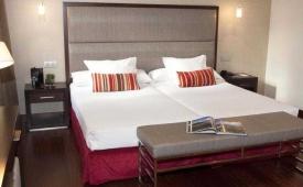 Oferta Viaje Hotel Escapada Compostela + Visita con Audioguía por S. de Compostela