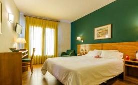 Oferta Viaje Hotel Escapada Conquista de Toledo