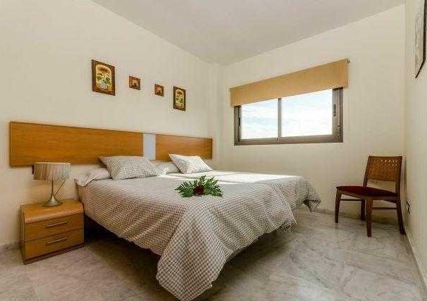 Oferta Viaje Hotel Escapada Covadonga Pisos Turisticos + Visita Guiada por Sevilla + Crucero Guadalquivir