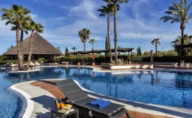 Oferta Viaje Hotel Escapada Barcelo Isla Cristina