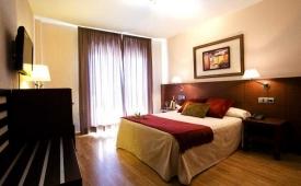 Oferta Viaje Hotel Escapada Hotel Cristina - Los Alcázares