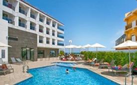 Oferta Viaje Hotel Escapada RH Portocristo