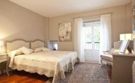 Oferta Viaje Hotel Escapada DOMUS SELECTA APARTAMENTOS CRUCEIRO DO GALO