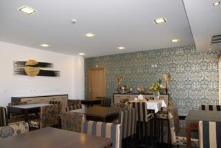 Oferta Viaje Hotel Escapada Dah Dom Afonso Henriques + Acceso a Museos y Transporte 24h